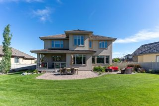Photo 40: 107 52328 RGE RD 233: Rural Strathcona County House for sale : MLS®# E4257924