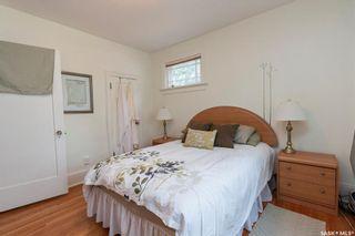 Photo 28: 1004 University Drive in Saskatoon: Varsity View Residential for sale : MLS®# SK871257