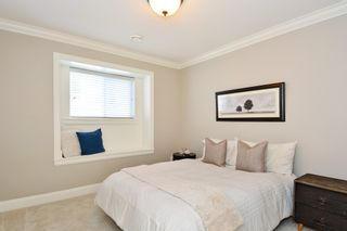 Photo 15: 6768 191A Street in Surrey: Clayton House for sale (Cloverdale)  : MLS®# R2246245