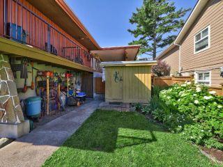 Photo 38: 388 MCGILL ROAD in Kamloops: Sahali House for sale : MLS®# 163138