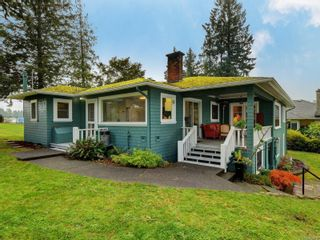 Photo 4: 2968 Leigh Pl in : La Langford Lake House for sale (Langford)  : MLS®# 860019