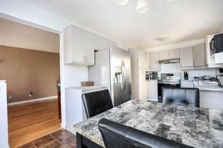 Photo 11: 42 Hearthwood Grove in Winnipeg: Riverbend Residential for sale (4E)  : MLS®# 202111545