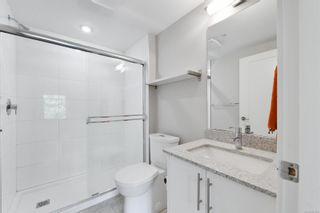 Photo 16: 305 1016 Inverness Rd in Saanich: SE Quadra Condo for sale (Saanich East)  : MLS®# 887970