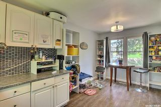 Photo 3: 744 20th Street West in Prince Albert: West Hill PA Residential for sale : MLS®# SK860044
