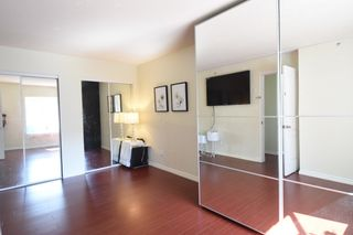 """Photo 34: 3456 WELLINGTON Avenue in Vancouver: Collingwood VE Townhouse for sale in """"Wellington Mews"""" (Vancouver East)  : MLS®# R2603628"""