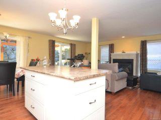 Photo 9: 6298 Ardea Pl in DUNCAN: Du West Duncan House for sale (Duncan)  : MLS®# 799792