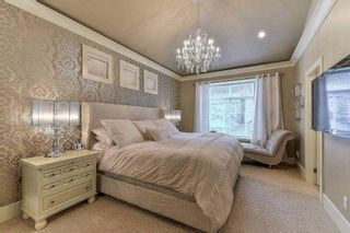 Photo 15: 14662 36A Avenue in Surrey: King George Corridor House for sale (South Surrey White Rock)  : MLS®# R2238182