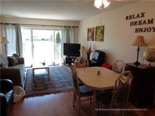 Photo 17: #28 2 Paradise Boulevard in Ramara: Brechin Condo for sale : MLS®# X3500001