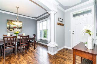 "Photo 16: 10220 GRAY Road in Rosedale: Rosedale Popkum House for sale in ""Rose Garden Estates"" : MLS®# R2560860"