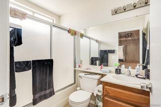 Photo 16: SPRING VALLEY Condo for sale : 2 bedrooms : 8475 Avenida Angulia #4