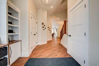 Photo 5: 1 SPARROW Close: Fort Saskatchewan House for sale : MLS®# E4246324