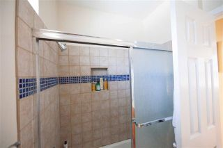Photo 7: NORTH PARK Property for sale: 3744 29th St in San Diego