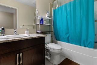 Photo 26: 155 Martha's Meadow Close NE in Calgary: Martindale Detached for sale : MLS®# A1117782