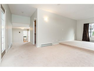 "Photo 12: 578 BOLE Court in Coquitlam: Coquitlam West House for sale in ""COQUITLAM WEST"" : MLS®# V1117882"