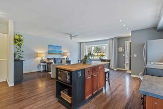 Photo 16: 15 Feltre Avenue: Orangeville House (Backsplit 3) for sale : MLS®# W5204586