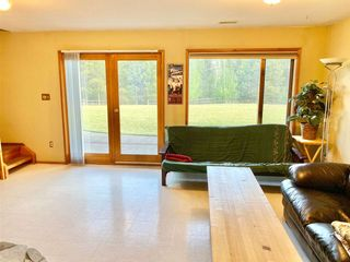 Photo 9: 12984 BRAESIDE Road in Vanderhoof: Vanderhoof - Rural House for sale (Vanderhoof And Area (Zone 56))  : MLS®# R2467744