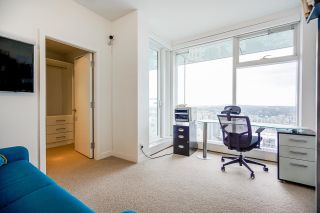 """Photo 31: PH7 777 RICHARDS Street in Vancouver: Downtown VW Condo for sale in """"TELUS GARDEN"""" (Vancouver West)  : MLS®# R2621285"""