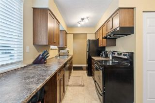 """Photo 15: 86 45185 WOLFE Road in Chilliwack: Chilliwack W Young-Well Townhouse for sale in """"TOWNSEND GREENS"""" : MLS®# R2585546"""