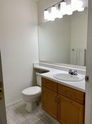 Photo 36: 203 17511 98A Avenue in Edmonton: Zone 20 Condo for sale : MLS®# E4224086