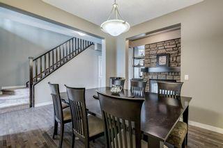 Photo 11: 529 Boulder Creek Green SE: Langdon Detached for sale : MLS®# A1130445