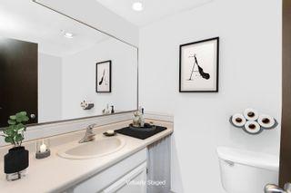 "Photo 10: 217 2366 WALL Street in Vancouver: Hastings Condo for sale in ""Landmark Mariner"" (Vancouver East)  : MLS®# R2604836"