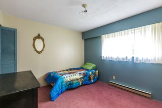 Photo 20: 10318 149 Street in Surrey: Guildford House for sale (North Surrey)  : MLS®# R2088786