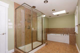 Photo 14: 11276 272 Street in Maple Ridge: Whonnock House for sale : MLS®# R2103226