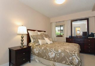 """Photo 6: 202 1368 FOSTER Street: White Rock Condo for sale in """"Kingfisher"""" (South Surrey White Rock)  : MLS®# R2042311"""