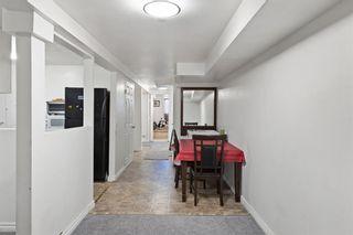 Photo 14: 1137 42 Street SW in Calgary: Rosscarrock Semi Detached for sale : MLS®# A1092044