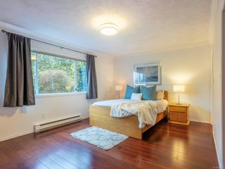 Photo 24: 8590 Sentinel Pl in : NS Dean Park House for sale (North Saanich)  : MLS®# 864372