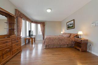 Photo 14: 18208 Ellerslie Road in Edmonton: Zone 56 House for sale : MLS®# E4261148