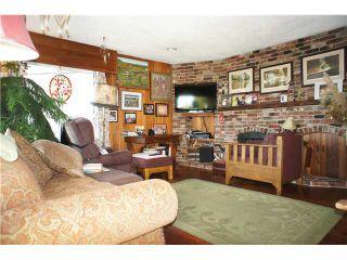 Photo 7: 8041 12TH AV in Burnaby: East Burnaby House for sale (Burnaby East)  : MLS®# V1101813
