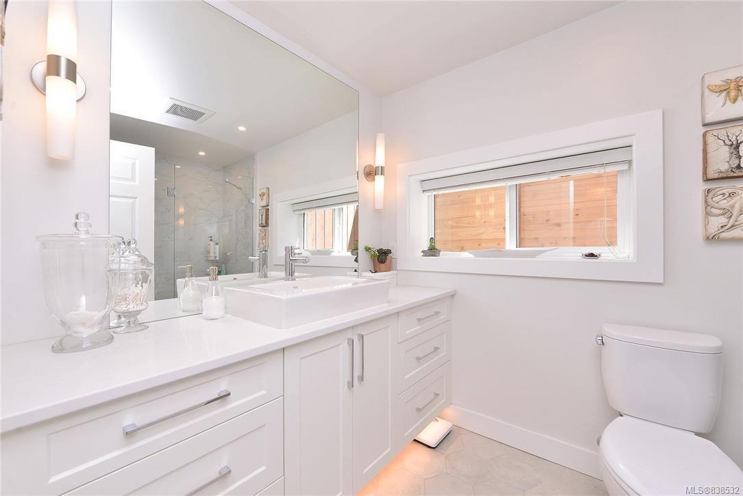 Photo 11: Photos: 1620 Burton Ave in Victoria: Vi Oaklands House for sale : MLS®# 838532