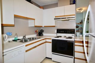 """Photo 7: 202 3980 CARRIGAN Court in Burnaby: Government Road Condo for sale in """"DISCOVERY PLACE"""" (Burnaby North)  : MLS®# R2388649"""