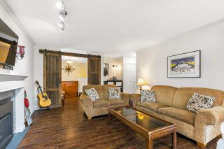 """Photo 7: 104 20350 54 Avenue in Langley: Langley City Condo for sale in """"Coventry Gate"""" : MLS®# R2543933"""