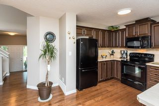 Photo 9: 50 CALVERT Wynd: Fort Saskatchewan House Half Duplex for sale : MLS®# E4250145