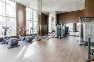 """Photo 28: 2301 433 SW MARINE Drive in Vancouver: Marpole Condo for sale in """"W1 EAST TOWER"""" (Vancouver West)  : MLS®# R2577419"""