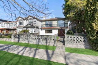Photo 2: 765 E 51ST Avenue in Vancouver: South Vancouver House for sale (Vancouver East)  : MLS®# R2542370