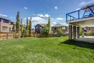 Photo 35: 18 Aspen Stone Manor SW in Calgary: Aspen Woods Detached for sale : MLS®# A1113242
