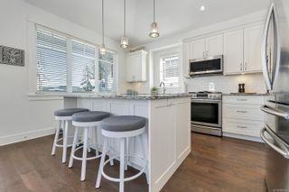 Photo 12: 1121 Spirit Bay Rd in : Sk Becher Bay House for sale (Sooke)  : MLS®# 865864