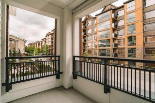 "Photo 24: A210 8150 207 Street in Langley: Willoughby Heights Condo for sale in ""Union Park"" : MLS®# R2573400"