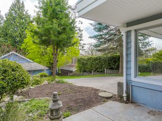 Photo 24: 7866 Vivian Drive in Vancouver: Home for sale : MLS®# V1116642