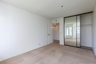 Photo 31: MISSION VALLEY Condo for sale : 3 bedrooms : 5665 Friars Rd #266 in San Diego
