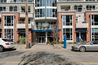 Photo 21: 510 860 View St in : Vi Downtown Condo for sale (Victoria)  : MLS®# 872035