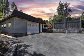Photo 43: 3074 Colquitz Ave in : SW Gorge House for sale (Saanich West)  : MLS®# 850328