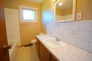 Photo 13: 82 Grafton St in Macgregor: House for sale : MLS®# 202123024