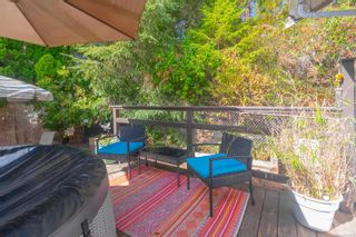 Photo 26: 118 Mocha Close in : La Thetis Heights House for sale (Langford)  : MLS®# 885993