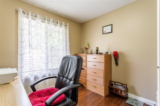 Photo 17: 2021 ELDORADO Place in Abbotsford: Central Abbotsford House for sale : MLS®# R2592209