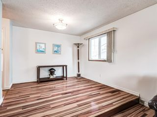 Photo 12: 296 Queen Alexandra Road SE in Calgary: Queensland Detached for sale : MLS®# A1088283