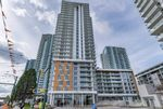 Main Photo: 2605 455 SW MARINE Drive in Vancouver: Marpole Condo for sale (Vancouver West)  : MLS®# R2582448
